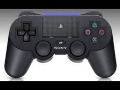 PS4 CONTROLLER GIVEAWAY