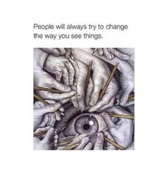 deep meaningful drawings drawing eye meaning pencil meanings quotes ramblings random easy cool deeper amazing comment inspiring