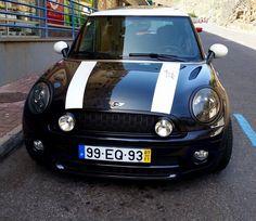 My Mini Cooper D Mini Cooper D, Bmw, Vehicles, Sports, Hs Sports, Car, Sport, Vehicle, Tools