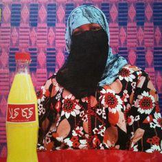 46• in Marrakech tomorrow...