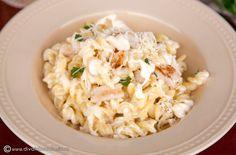 Unt, Chicken Pasta, Risotto, Diva, Ethnic Recipes, Food, Essen, Divas, Meals
