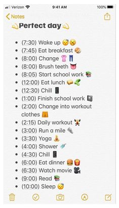 School Routine For Teens, Morning Routine School, Healthy Morning Routine, School Routines, Life Hacks For School, School Study Tips, Daily Routine Schedule, Routine Planner, Daily Schedules