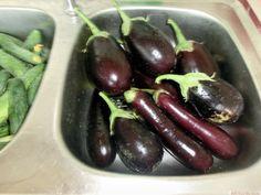 Cum se coc vinetele corect-secrete Ketchup, Eggplant, Carne, Appetizers, Canning, Vegetables, Food, Design Case, Conservation