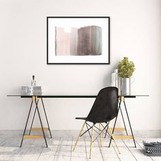 Items similar to Abstract Painting Watercolor Painting Large Abstract Wall Art Abstract Art Neutral Artwork Fine Art Abstract Painting Print Large Wall Art on Etsy Framed Canvas Prints, Wall Prints, Framed Wall Art, Wall Art Decor, Canvas Wall Art, Interior Paint, Interior Design, Design Art, Location Villa