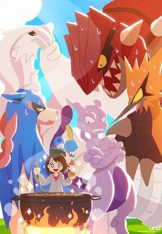 Pokemon Eevee, Pokemon Comics, Pokemon Fan Art, Mega Pokemon, Pokemon Ships, Pokemon Funny, Pokemon Fusion, Pokemon Cards, Cute Pokemon Pictures