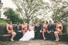 Melody + Joel Wedding Auckland New Zealand Wedding Photographer www.threetwentythreephoto.com Auckland New Zealand, Couple Photos, Couples, Wedding, Couple Shots, Valentines Day Weddings, Mariage, Weddings, Marriage