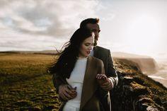Paula McManus Photography | Gemma and Emmett – Downhill Demesne | http://www.paulamcmanusphotography.com/blog