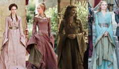 bell-sleeved-game-of-thrones-dresses.png (1036×607)