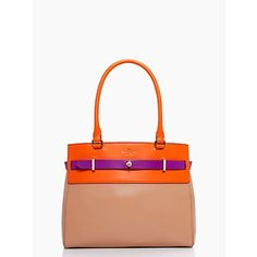 who wants to buy me this bourbon street jennie bag from Kate Spade? (I need to win the lottery just to buy purses)