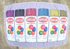 "Urban Graffiti street art spray paint can 24""x36"" fabric poster FREE shipping US #UrbanArt"