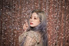 Find images and videos about kpop, twice and dahyun on We Heart It - the app to get lost in what you love. Nayeon, Extended Play, K Pop, South Korean Girls, Korean Girl Groups, Akdong Musician, All The Bright Places, Jihyo Twice, Twice Dahyun
