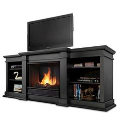 1000 Images About Fireplaces On Pinterest Gel Fireplace