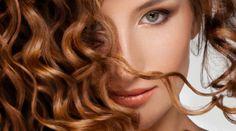 Como fazer o cabelo crescer mais rápido com a ajuda de 8 alimentos mágicos