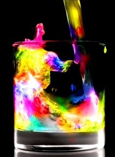 "Natural  vivid colors dedicated to beverage for sale. More details, please check  --""http://natural-color.blogspot.com""--"