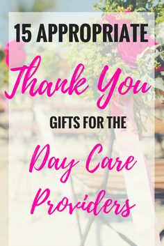 22 best mothers day gifts for stay at home moms mothersday
