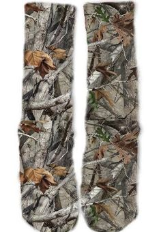 Please email us if you need a custom pair of socks! We can print anything on socks. Groomsmen Socks, Groomsmen Outfits, Camo Outfits, Country Girls Outfits, Country Girl Style, Country Life, Womens Hunting Clothes, Camo Clothes, Clothes Horse
