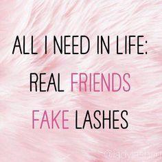 Where Can I Get Eyelash Extensions Near Me Permanent Eyelashes, Applying False Eyelashes, Applying Eye Makeup, Fake Lashes, Eyelashes Makeup, Longer Eyelashes, Long Lashes, Permanent Makeup, Mink Eyelashes
