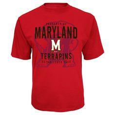 NCAA Maryland Terrapins Men s