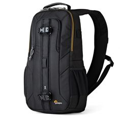 9588b8622410 128 Best Back packs and bags images