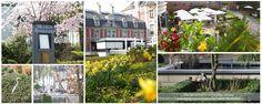 Le printemps s'installe avec délices et gourmandises au Château de Beaulieu ©Rafaella Decarpigny