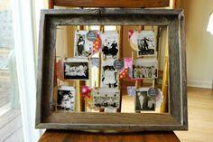 SU Artisan Design Team 2012, winning project, 3D heritage photos in wired frame, by Marisa Gunn
