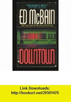 Ed Mcbain Ebook
