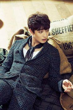 Jinwoon Discusses Rumors of Disbanding 2am Kpop, Kpop Boy, Jeong Jinwoon, Jung Jin Woo, Go Jun Hee, Taecyeon, Dream High, Best Dramas, Boy Character