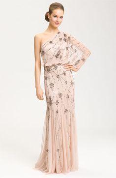 AHHH this is my cache dress!!!!!!!!!!!!!!!!! i love this dresssssssssssssssssss!