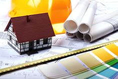 Best Construction Company in Las Vegas - Gi Construction - Are you looking for best construction companies in your area. Then GI Construction is best construction company in las Vegas. Our contractor provides general and commercial services of suitable your needs.