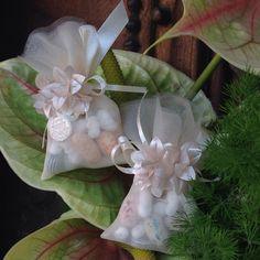 #sofrehaghd #weddingspread #dujeen #maryamsaedsamii #savethedate #weddinggift…