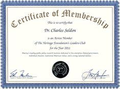 Llc Membership Certificate Template - √ 20 Llc Membership Certificate Template ™, Free 14 Membership Certificate Templates In Samples Blank Certificate Template, Certificate Of Completion Template, Certificate Format, Award Template, Printable Certificates, Certificate Design, Certificate Border, Heritage Foundation, Best Templates