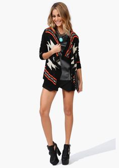 Come Together Cardigan | Shop for Come Together Cardigan Online