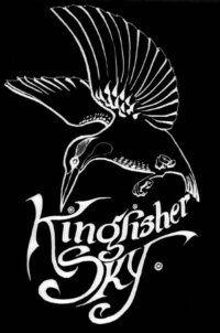 Interview : Judith Rijnveld - Kingfisher Sky - Femme Metal Webzine