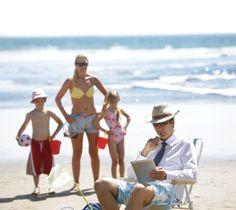 La lettera di mia moglie alla fine del congedo parentale: un bilancio e qualche riflessione vera, emozionante ed esilarante. http://www.motelospiegoapapa.it/2015/08/31/congedo-parentale-lavoro-figli.html