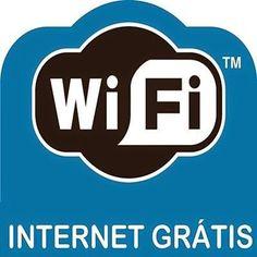 Os perigos do acesso Wi-Fi grátis no Brasil - http://www.blogpc.net.br/2014/11/Os-perigos-do-acesso-Wi-Fi-gratis-no-Brasil.html