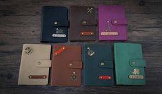Personalized Passport Cover,Passport Cover,Passport Holder,Custom Passport Cover,Personalized gift,Personalized Passport Holder,Gift for Mom