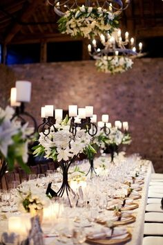 """""""$272 (Do-It-Yourself) -in 2013, the average total cost of DIY wedding centerpieces is between $245 - $320.""""  Interesting! What did you spend?"""