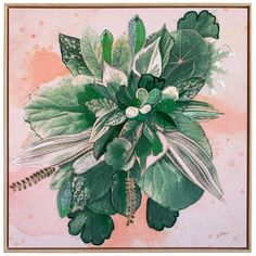 JUMBLED is an eclectic mix of all things gorgeous and wonderful for your home. It's all about mixing, not matching! Slow Hands, Bedroom Eyes, Printed Linen, Artwork Prints, Hand Stitching, Screen Printing, Wood, Plants, Image