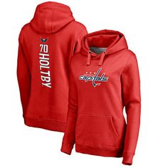 7d40e71d1 Buy NHL Apparel   Gear at The Official Online Store of the NHL.  HoodiesSweatshirtsWashington ...
