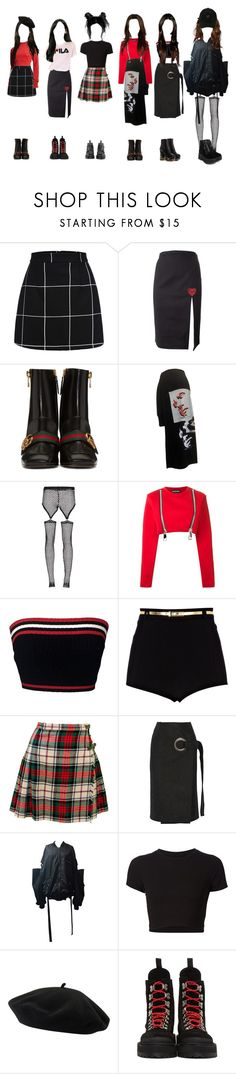 """PKA 