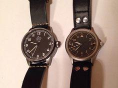 Čo máte dnes na ruke (hodinky)? - Stránka 470 - Všeobecná diskusia o hodinkách - HODINKOMANIA.SK