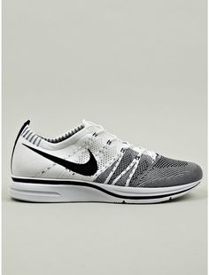 Nike Flyknit Trainer - oki-ni I want this so bad, and it hurts
