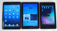Updated : Apple iPad Mini - The Mini Cooper of 7-inch Tablets  http://www.hardwarezone.com.sg/review-apple-ipad-mini-mini-cooper-7-inch-tablets-updated?utm_source=pinterest_medium=SEO_campaign=SGI