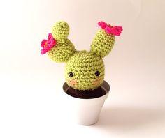 La souris aux petits doigts: Encore des p'tits cactus!