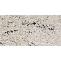Daltile Granite Cotton White Tile Pinterest We