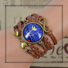 Logisch 7 Chakra Healing Perlen Armband Natürliche Lava Stein Armband Schmuck Yoga Perlen Vintage-schmuck Mode Stil Elegante Form Schlankheits-cremes Gesundheitsversorgung