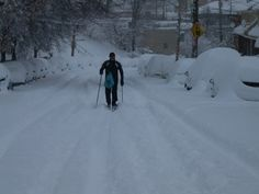 2010 snow storm pittsburgh - Google Search