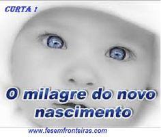 nova vida!  www.fesemfronteiras.com
