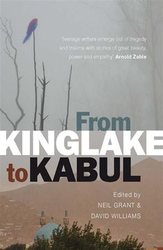 Kinglake had one day of disaster with far-reaching effects; Kabul has endured 30 years of war. In this remarkable collection of young people's writing, students from schools in Kinglake and Kabul share their stories of resilience, courage and hope. Friendship Essay, Non Fiction Genres, Fathers Say, Write To Me, Human Nature, Student Work, Trauma, Nonfiction, True Stories