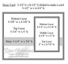4-13-11.  RobinsCraftRoom.  Sketch